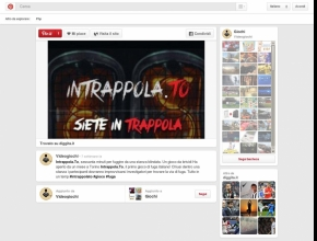 Pinterest.com - Intrappola.to
