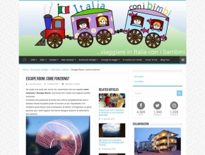italia-con-i-bimbi-escape-room-come