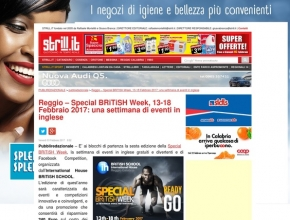 strill-it-intrappola-to-tra-i-premi-della-special