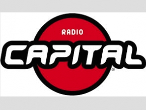 radio-capital-daniele-massano-parla-di-intrappola-to