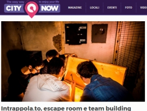 citynow-it-intrappola-to-escape-room-e-team-building