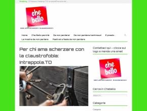 chebello.info - Per chi ama scherzare con la claustrofobia: Intrappola.to