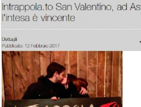 atnews-it-intrappola-to-a-san-valentino-ad-asti