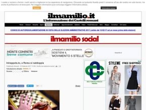 il-mamilio-it-intrappola-to-a-roma-si-raddoppia