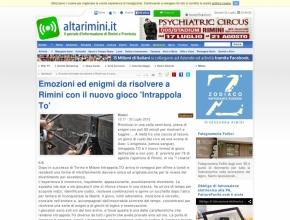 altarimini-it-emozioni-ed-enigmi-da-risolvere-a