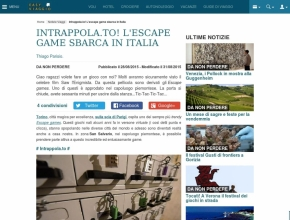 easyviaggio-com-intrappola-to-lescape-game-sbarca-in-italia