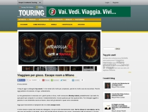 touringmagazine-it-viaggiare-per-gioco-escape-room-a