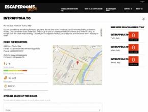 escaperoomsmaster-com